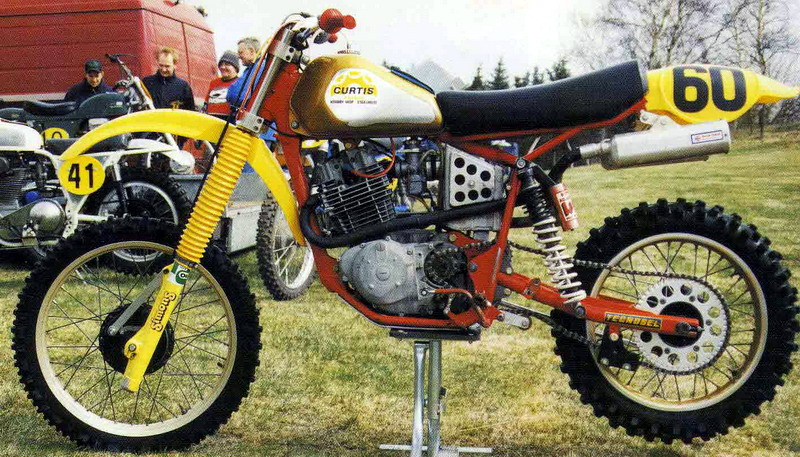 XR only! - Page 6 Curtiss_honda_05